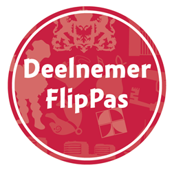 flippas sticker (Custom).png